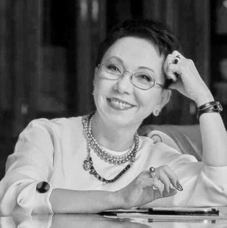 俄国防部长姐姐因新冠去世