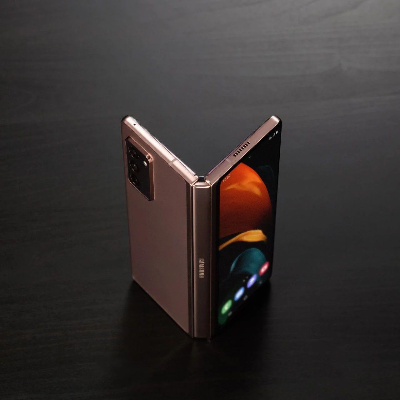 数据显示:今年上半年全球智能手机出货量达到6.5亿部