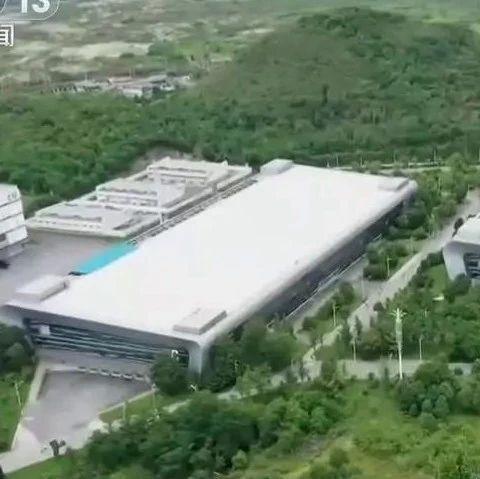 """万物皆互联,生活更智能!一起走进""""智慧""""贵州→"""