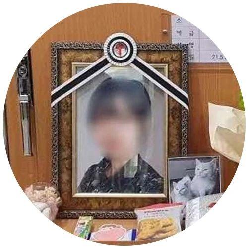 女空军遭男兵猥亵绝望自杀,韩军队性侵文化太恶臭
