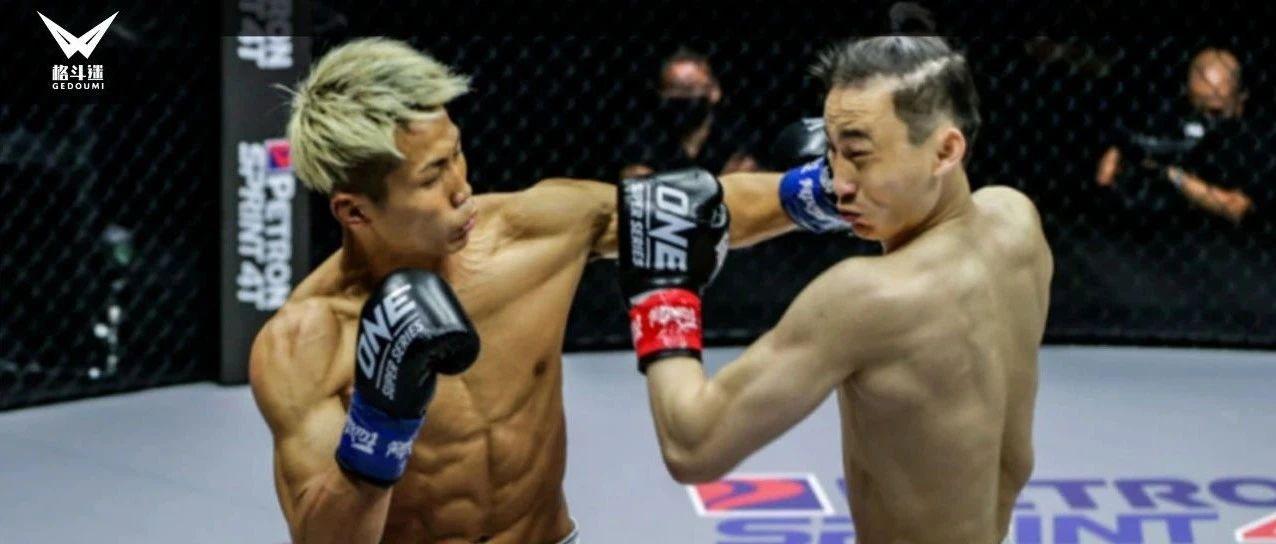 昨晚,中日中韩对抗全部失利,王文峰、马嘉文败北