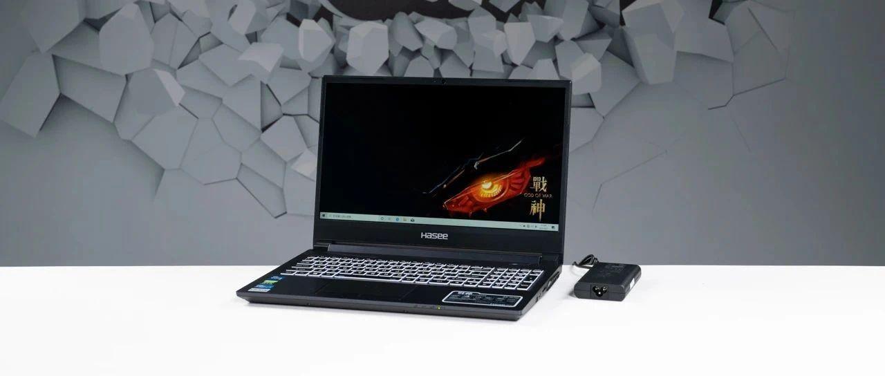 聊一款入门级的GeForce RTX 3050笔记本电脑GPU游戏本