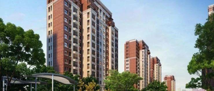 【焦点】银川公示最新一批商品住房价格,共650套!
