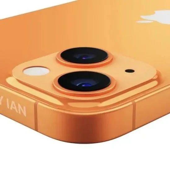 爆料丨iPhone 13/Pro现身欧亚监管数据库,iOS 15兼容机型再曝