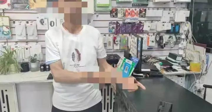 长春市公安局双阳分局北山路派出所:成功破获盗窃案