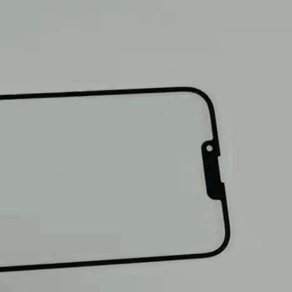 距离iPhone 13发布还有一段时间 但其型号标识符已经出现