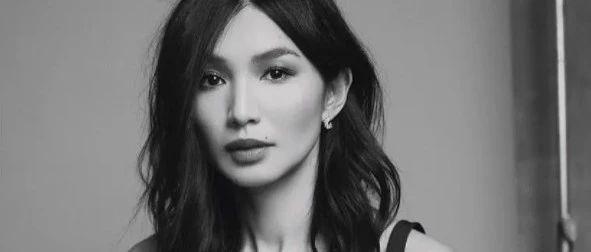 漫威新作来了!牛津毕业的华裔美女学霸逆袭大女主,实力打脸好莱坞:谁说我只能当花瓶?