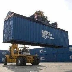 济南前5个月外贸顺差74.5亿元,民营企业占比过半