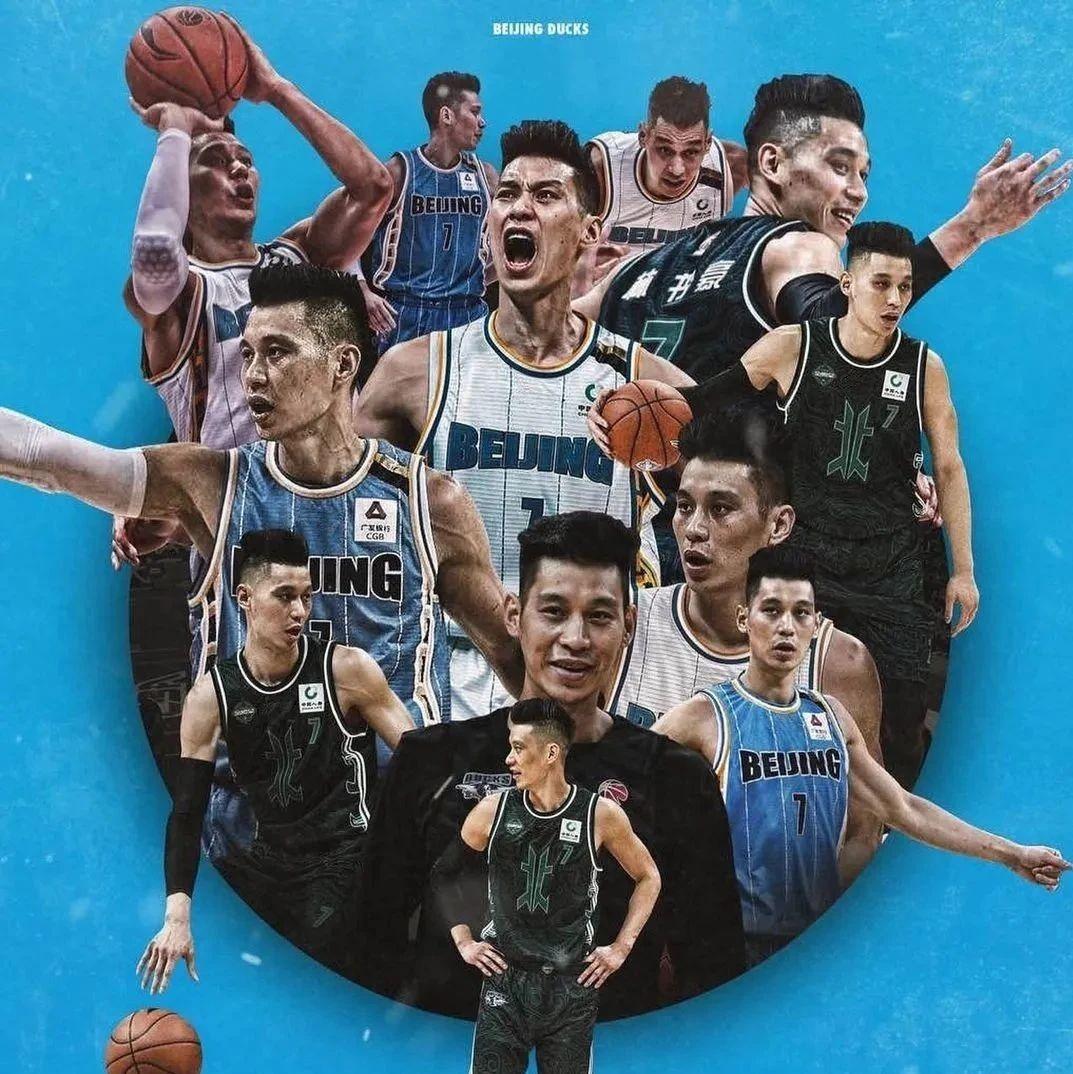 潮流壁纸 | Jeremy Shu-How Lin