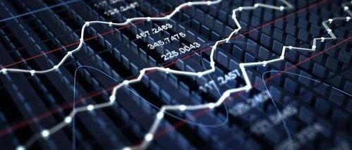 """""""鸿蒙概念股""""狂飙 基金80亿重仓长电科技 游资席卷润和软件暴涨380%"""