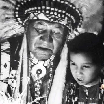 印第安人的血泪之路,到今天也没有结束