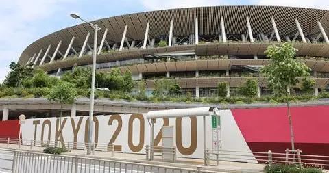 担忧疫情 日本多地中小学取消现场观看东京奥运