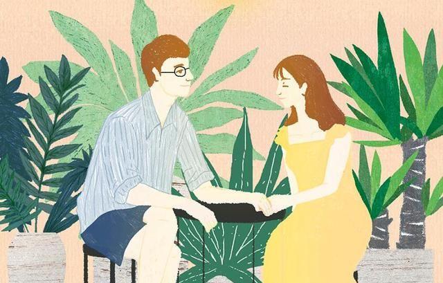 丈夫怀疑妻子有婚外情,拍照确认后却遭妻子怒问:你凭什么偷拍我