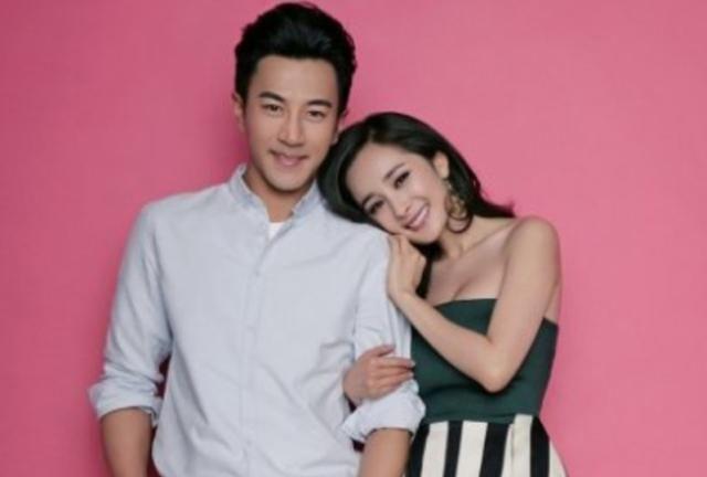 杨幂刘恺威离婚三年后,刘恺威暖心陪伴女儿糯米,杨幂却忙于事业