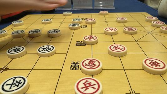 黔西南州一棋手晋级省队参战全运会国际象棋比赛
