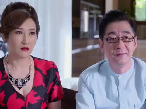 一一妈拖延婚期,李墨及其母亲不悦