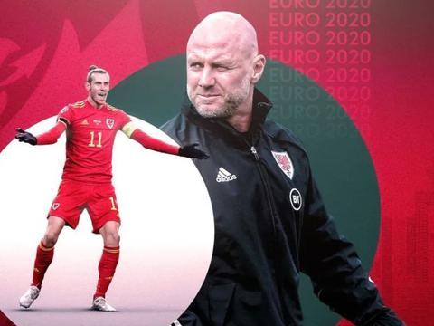 正在欧洲杯直播:瑞士VS威尔士 大圣归来!威尔士能否爆冷附地址