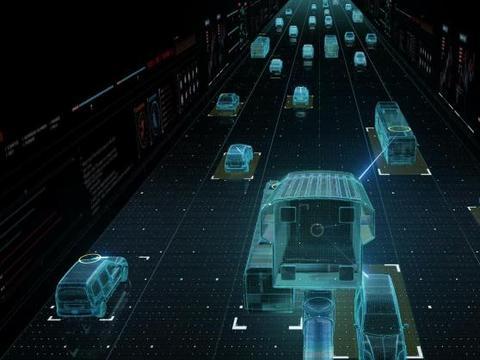 北京将创新智能网联汽车政策及监管