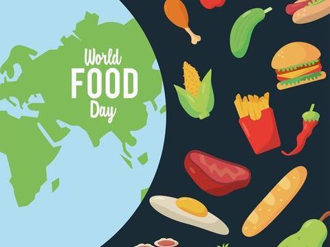 我国粮食安全矛盾呈现一定的区域性,保证粮食安全一大问题