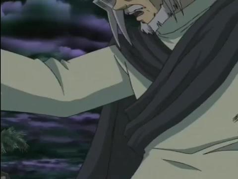 游戏王:黑暗大法师最强大的召唤方式,仍然不是佐克的对手