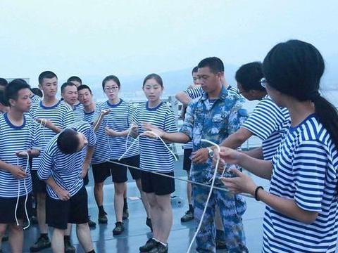 考上清华北大的孩子,为什么过得不如普通人?