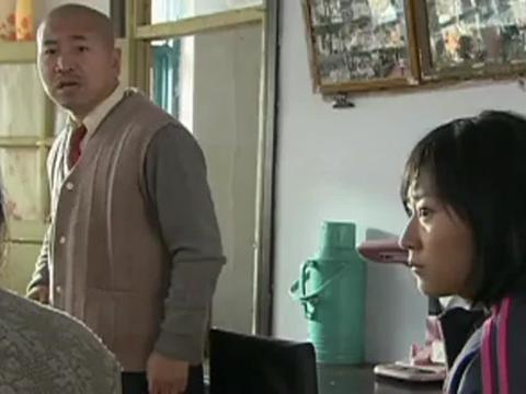乡村爱情故事:赵玉田来叫刘英回家,把刘能给吓坏了