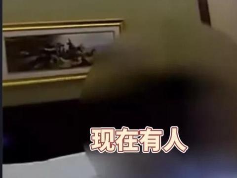 江苏省发生一起事件,位置在扬州市,画面曝光