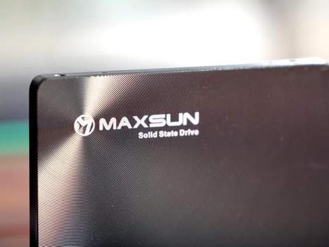 速度大大提升,铭瑄终结者系列SATA SSD固态硬盘安装体验