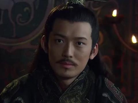 关羽绝对不可杀,不然刘备肯定会拼命,就看孙权懂不懂了!