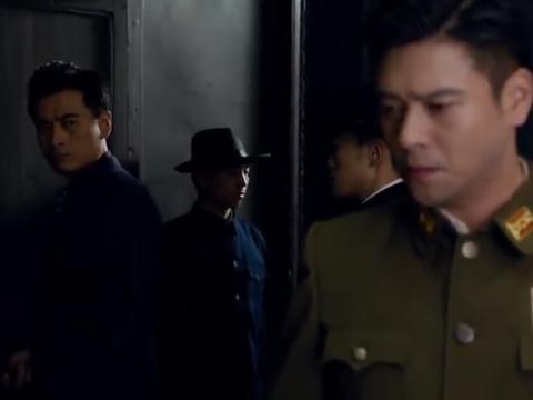 云岫带着老百姓找人,为了西安连自己亲哥都开始怼了!