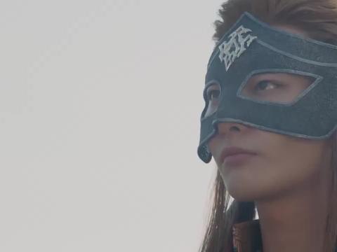 长歌行:众人还在拿到紫草开心的时候,突然间漠北王要见他们