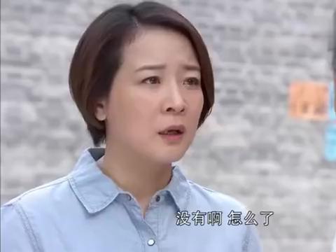 影视:女儿失踪,妈妈急坏了,原来是自己去找爸爸了
