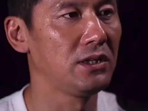 杨晨:当初中国足协找米卢是最合适的!队员心态很关键