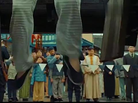 《河神2》混剪,抓什么河妖,不如我们来跳舞吧