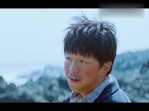 张雨生的一首《大海》,虽然人已不在,但歌声永远伴随着我们!