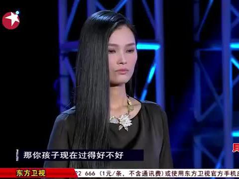 黄磊罕见生气合集:何蓝逗起哄彭彭子枫拍吻戏,黄磊:要拍自己拍