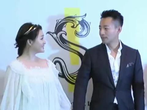 大S婆婆点赞不满儿媳言论后,被猜测离婚成定局,张兰否认:没有