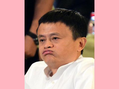 三大原因,花呗借呗可能将被关闭,网友问马云:欠的钱要还吗?