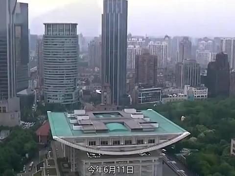 上海电影节动画片单元一览,国漫电影独占鳌头