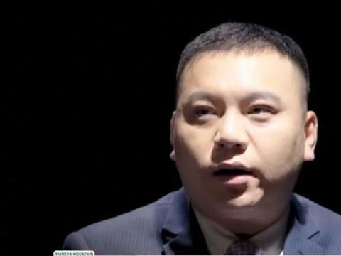 赵本山男徒弟首次回应割双眼皮,称只是埋了线,还自曝植过发