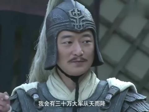 三国:陆逊最霸气的一战,火烧七百里联营!刘备被打的一蹶不振