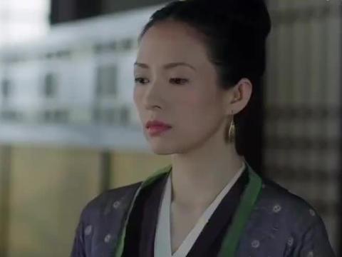 吴夫人告诉王儇吴谦在一两日内就会杀死她,让她小心