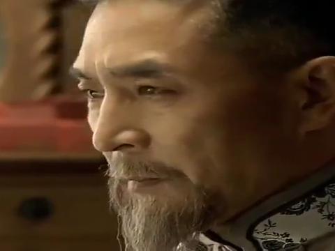 《人间正道是沧桑》杨立青回家结婚,面对父亲有太多的难言之隐