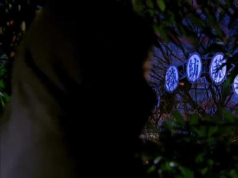 千金女贼:杨蓉改过自新,冒死救叶家,终于做了件善事!