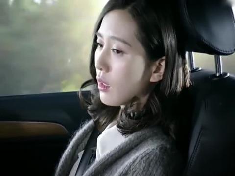刘诗诗:保剑锋让她编故事,保剑锋对姑娘态度让她绝望