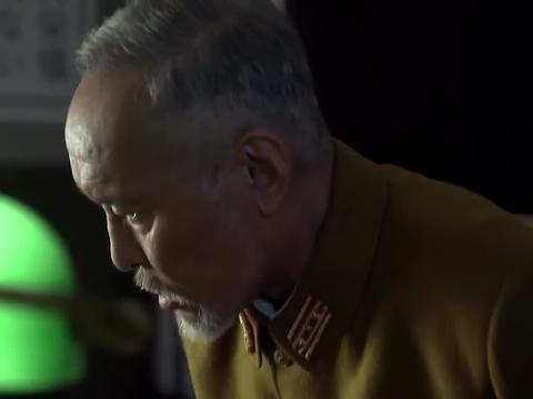 伪装者:梁处长借机炒作,想打压汪曼春的地位,还想杀了明台邀功