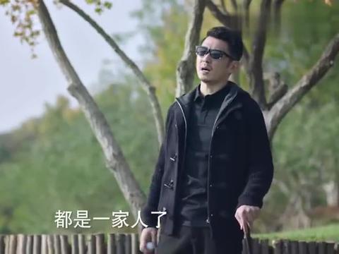 刘诗诗:保剑锋,你真的让我有分分钟灭掉你的激动!