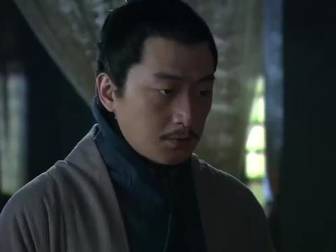东吴最聪明的不是鲁肃,而是陆逊!一眼就识破孙权计谋