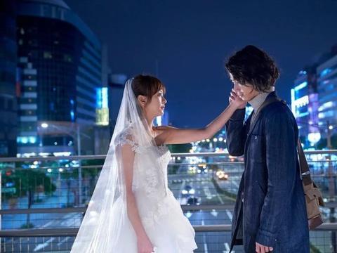 端午档最佳华语爱情片,最后20分钟全场哭到泪崩