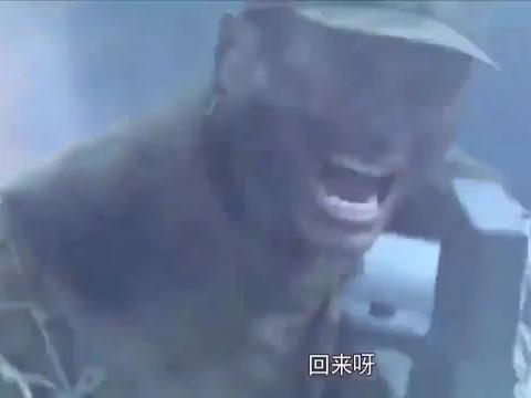 伏击这枪也太牛了,一枪一辆坦克,看的人热血沸腾